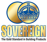 Sovereign Building Products CMH Plasterers Leeds